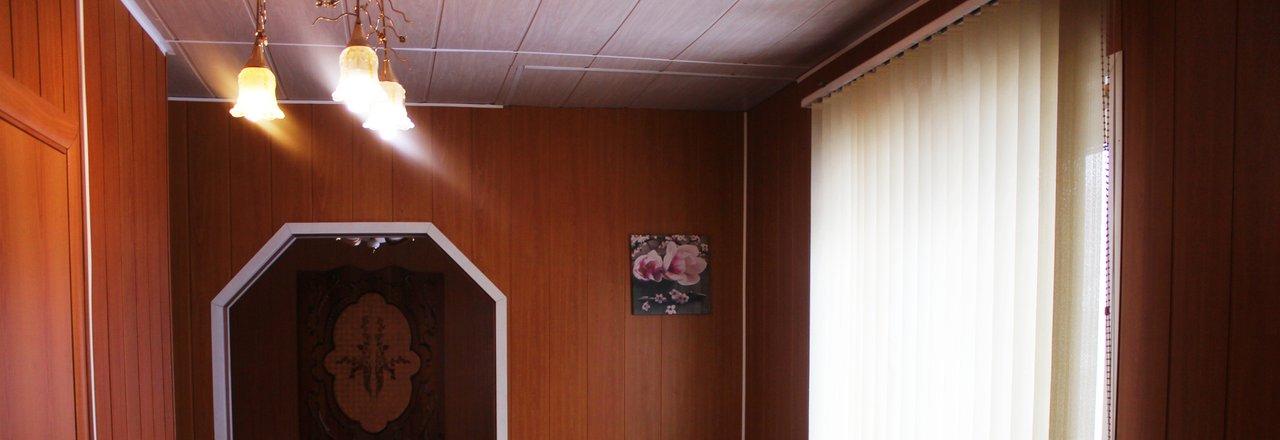 фотография Автомастерской АМЗ