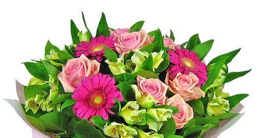 Доставка цветов в йошкар оле необычный подарок жене на годовщину свадьбы