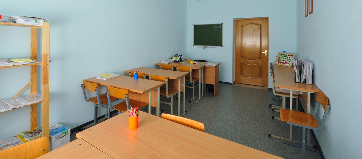 Фотогалерея - IQ007, сеть школ скорочтения и развития интеллекта