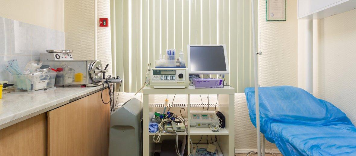 diagnosticheskiy-tsentr-bryansk-spermogramma