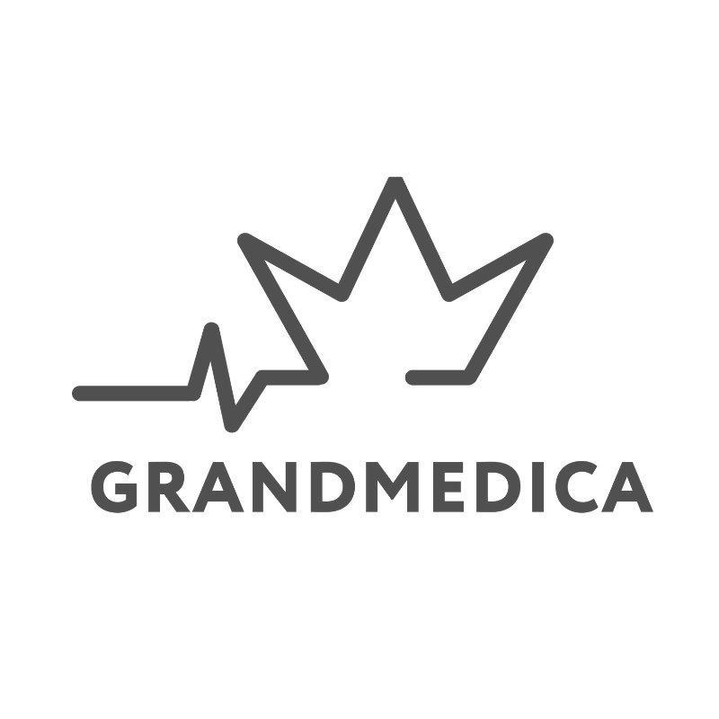 фотография Медицинского центра Грандмедика