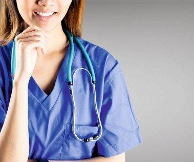 фотография Медицинского центра Академия Здоровья