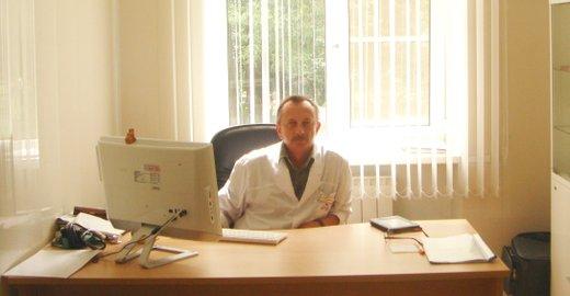 Клиника amed алкоголизма реабилитационный центр лечение наркомании 12 шагов