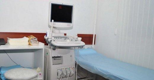 Детская стоматологическая поликлиника изобильный