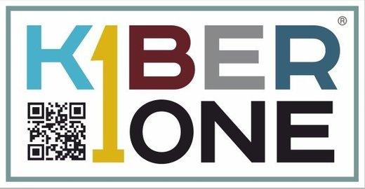 фотография Международная школа программирования и цифрового творчества KIBERone