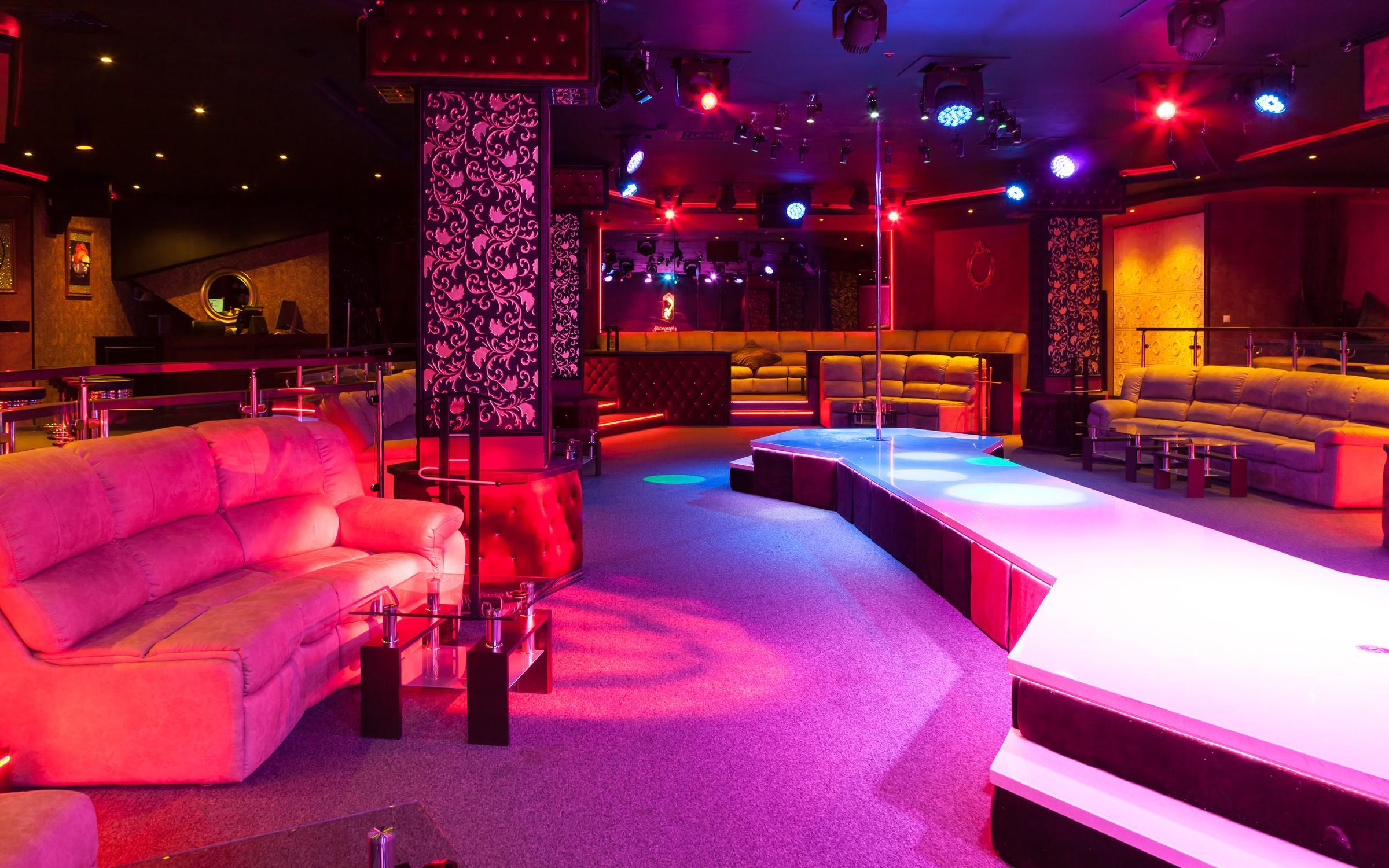 Ночной клуб маруся в москве рай краснодар мужской клуб