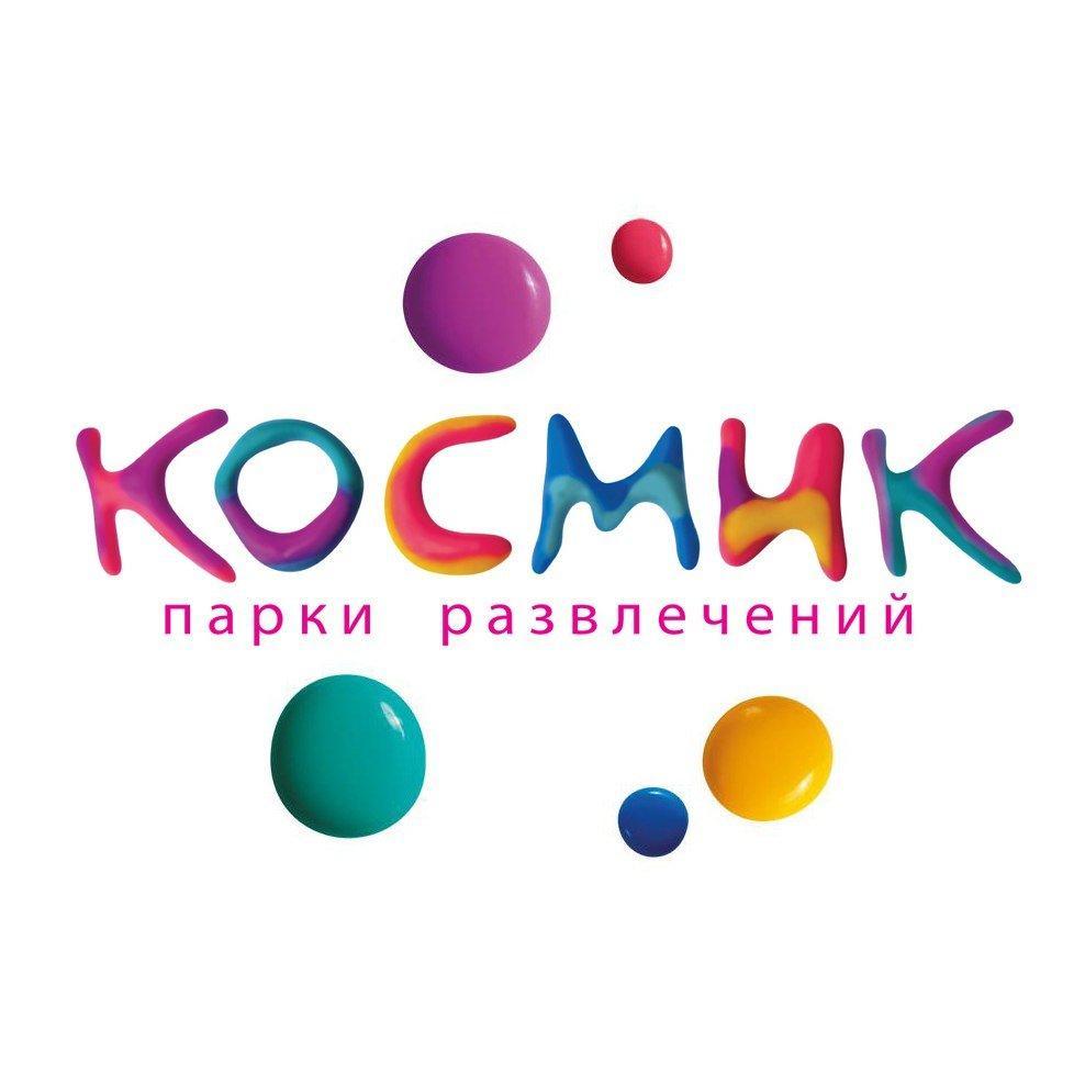 фотография Центр досуга Кунцево на Бобруйской улице, 6 к 2