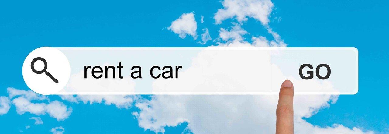 фотография Интернет-сервис аренды автомобилей BookingCar
