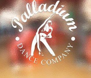фотография Школы танцев Palladium Salsa в Западном округе