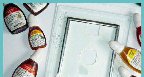 фотография Магазина товаров для творчества Лаборатория Hand-made