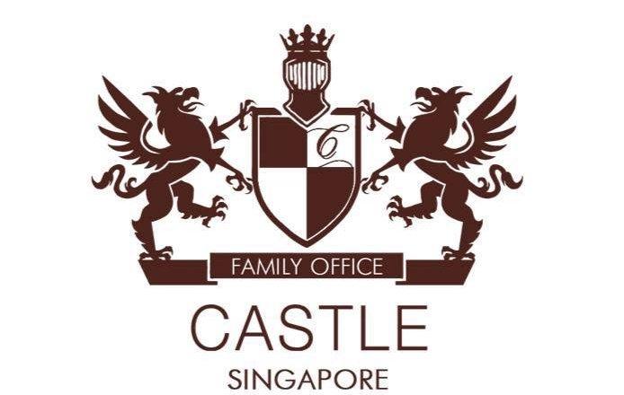 фотография Компании Castle Family Office на Пресненской набережной, 12