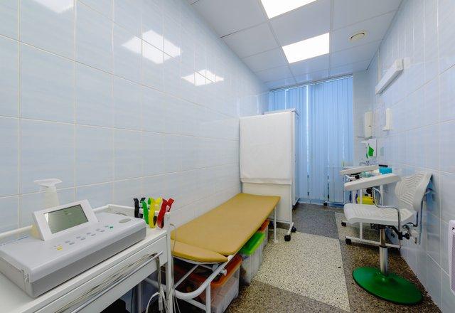 Медицинские книжки на ярослава гашека просроченная регистрация для граждан украины