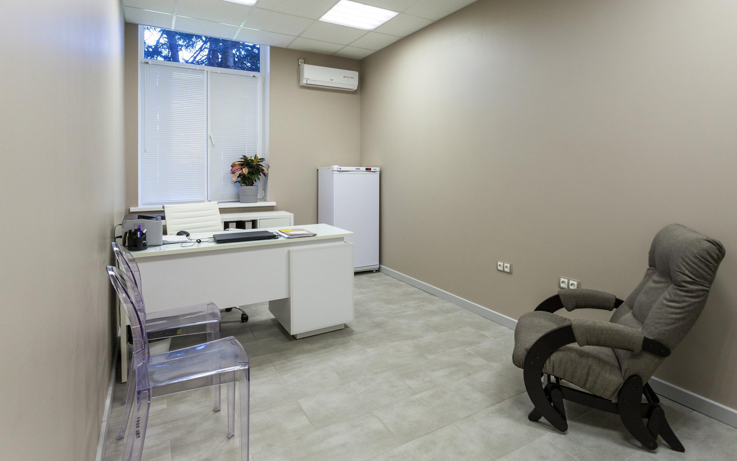 наркологическая клиника в краснодаре вершина отзывы