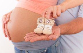 фотография Ведение беременности