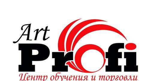 фотография Центра обучения Арт-Профи Омск на проспекте Карла Маркса
