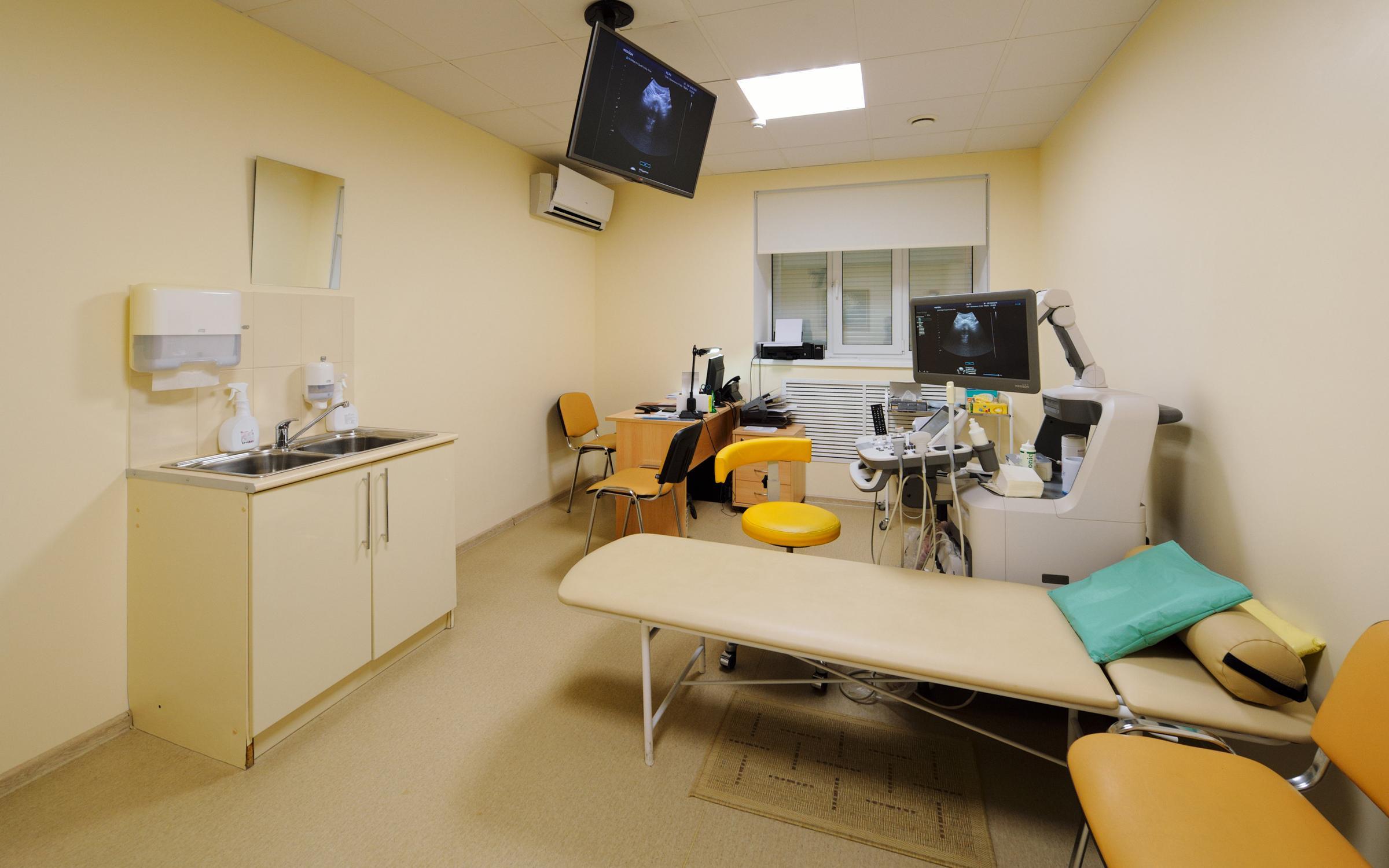 Переваги приватних наркологічних клінік над державними