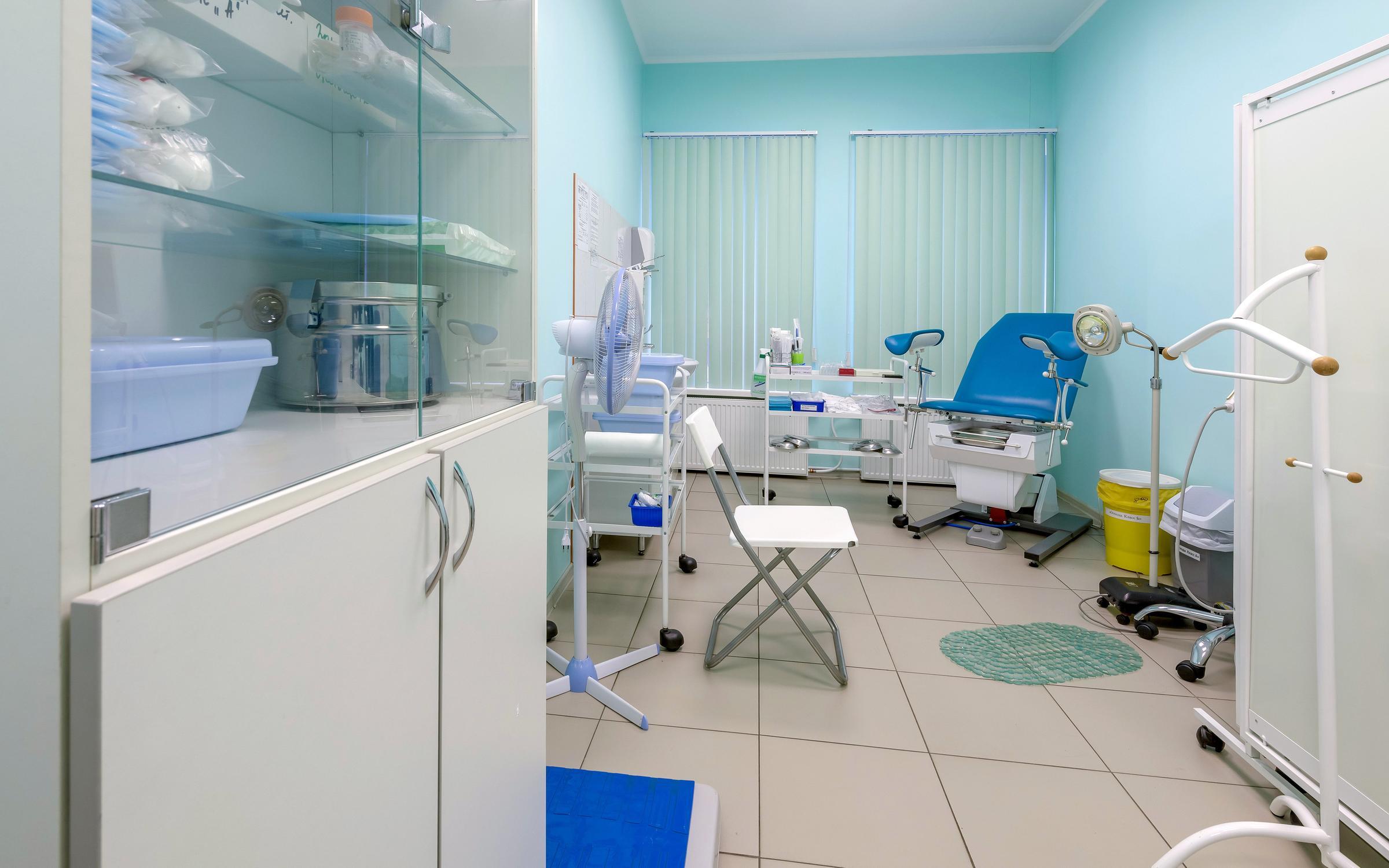 фотография Медицинского центра Аванта на Невском проспекте