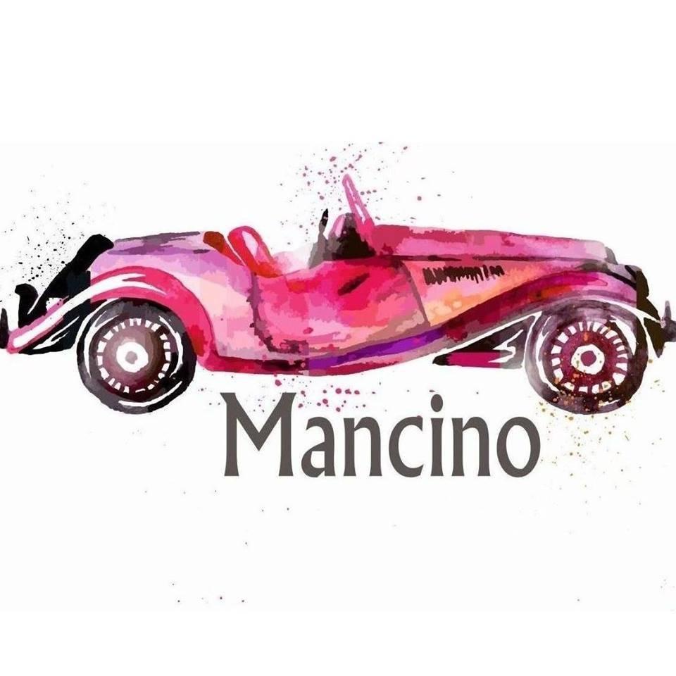 фотография Студии кузовного ремонта Mancino Garage на Поморской улице