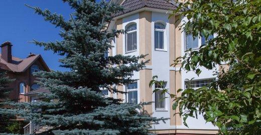 Дом престарелых в селе ромашково по ул каширина полтавский дом престарелых омская область