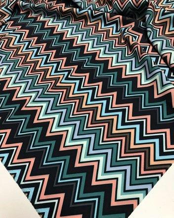 Астана купить ткани кашкорсе купить в розницу