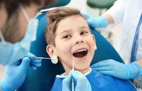 фотография Хирургическая стоматология