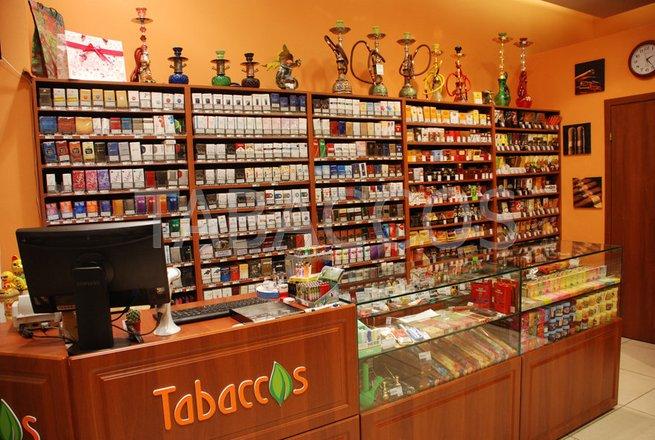 Магазин табачных изделий сайт электронная сигарета в рязани купить