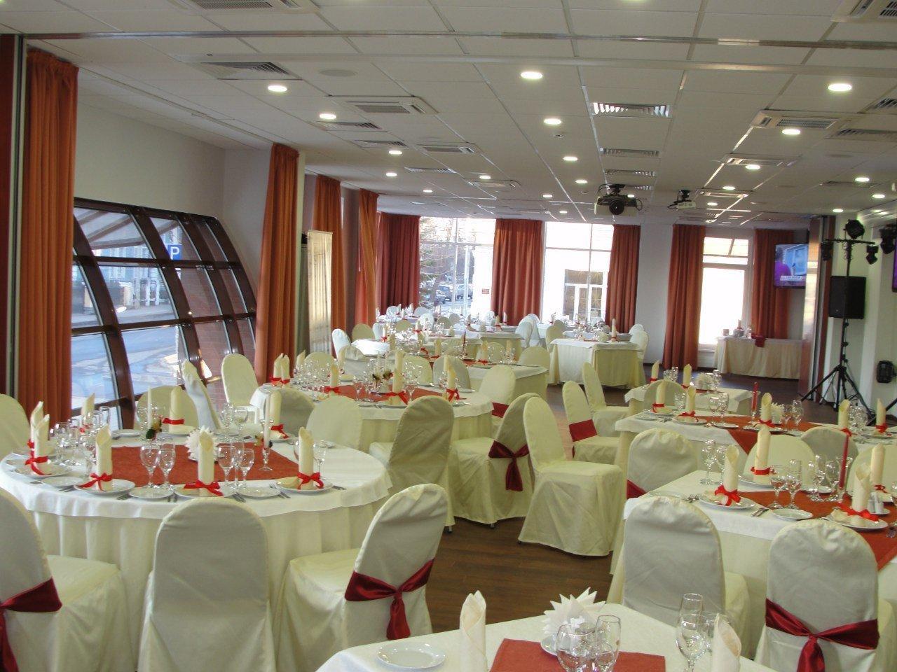 фотография Ресторана Оснабрюк в Центральном районе