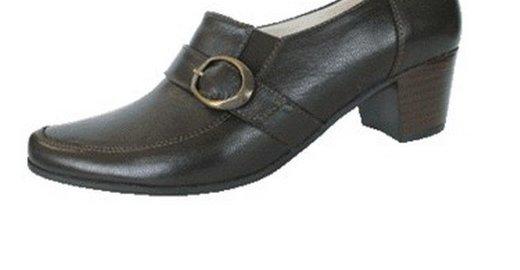 Обувь на тракторной подошве новосибирск