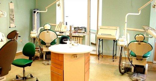 Поликлиника 124 26 бакинских комиссаров сайт