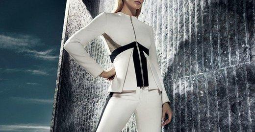 фотография Бутика женской одежды Gizia