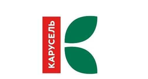 фотография Гипермаркета Карусель в Подольске