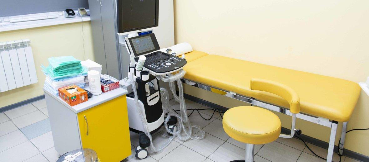 Фотогалерея - Медицинский центр красоты и здоровья в Мытищах