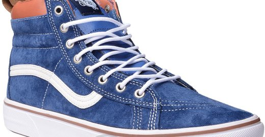 df8a0d56cb8 Интернет-магазин спортивной обуви Stockerman на Верейской улице - отзывы
