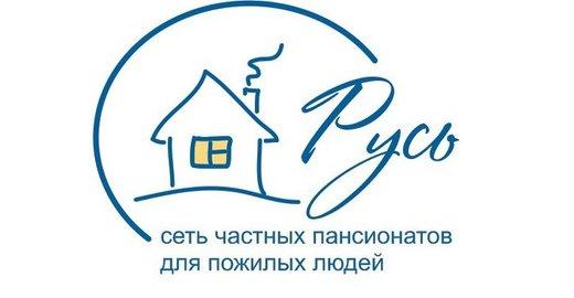 Адреса домов престарелых в г.санкт-петербурге льготы санитарок отделения милосердия в домах-интернатах для престарелых и инвалидов