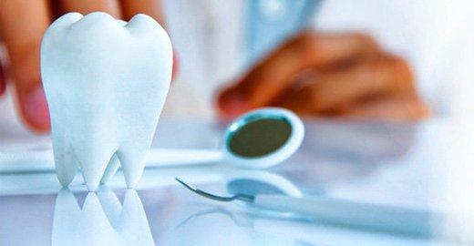 Справка от стоматолога Улица Шумкина медицинская справка для военкомата форма