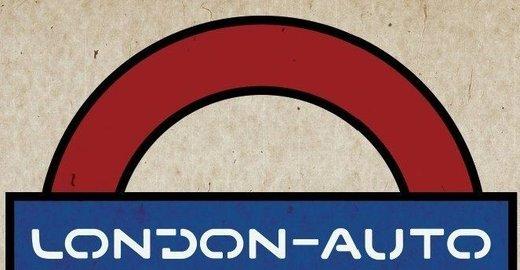 фотография Автосервиса London-auto на Дмитровском шоссе
