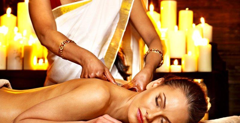 seks-uslugi-v-massazhnih-salonah-v-pattaye