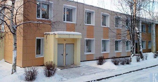 Гбуз пензенская областная детская клиническая больница им филатова