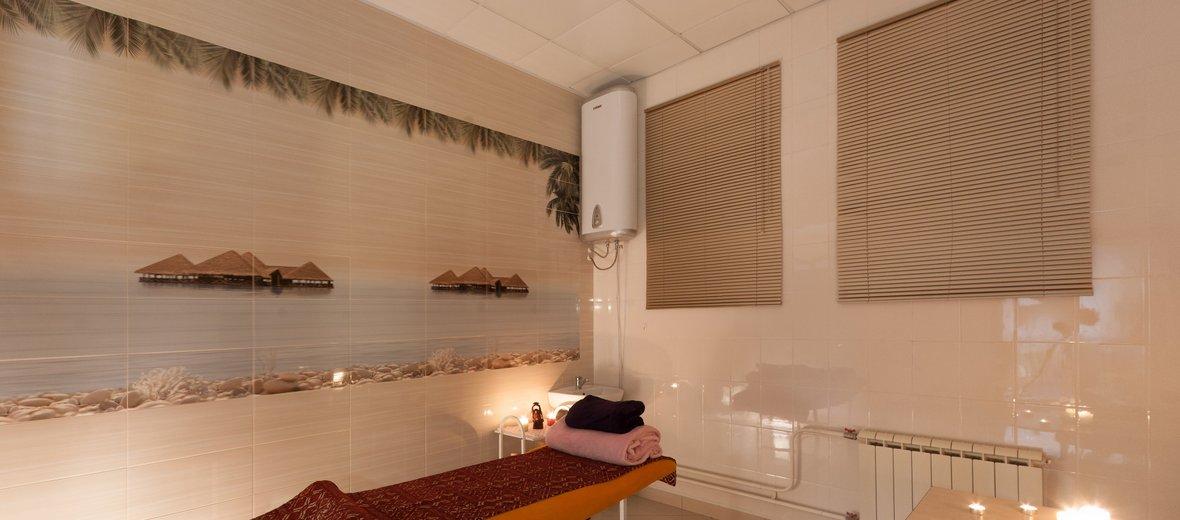 Фотогалерея - Центр здоровья и красоты Лаоли