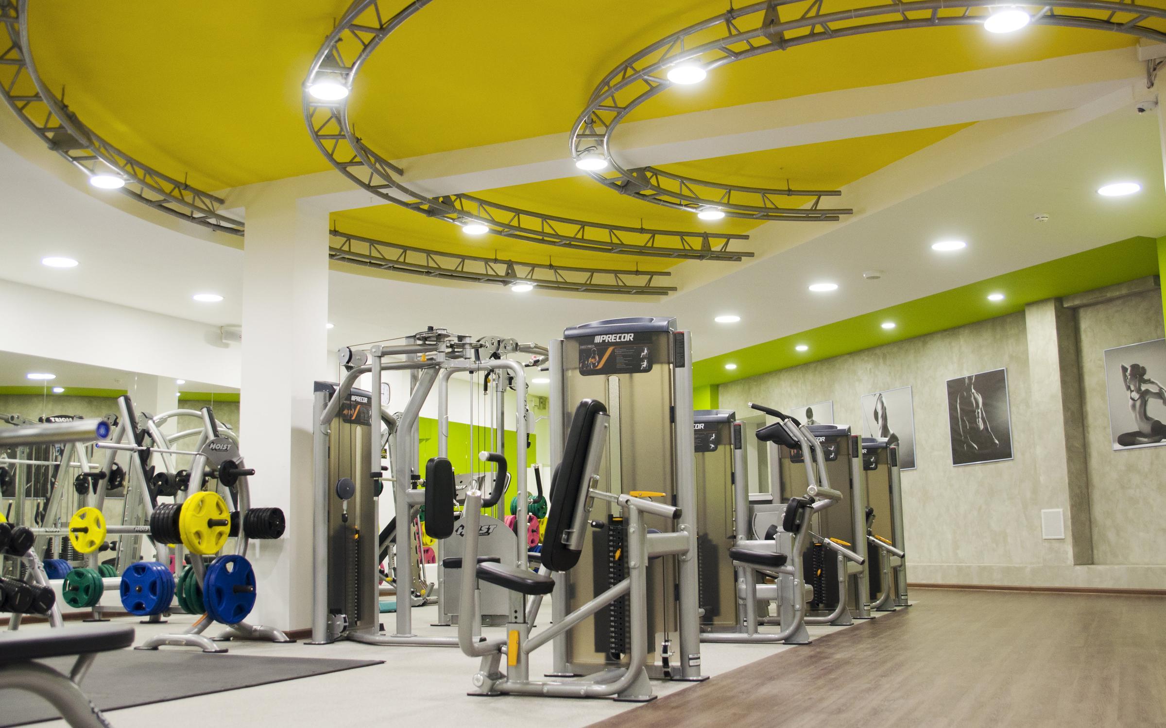 Акватория фитнес клуб москва фото ночных клубов скачать