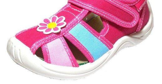 72af21f955e Интернет-магазин детской обуви Детос на улице Рубо - отзывы