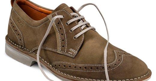 Магазин обуви Ecco в ТЦ Домодедовский - отзывы f7a0420d851dc