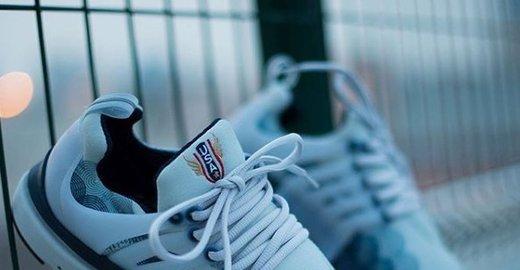 Магазин спортивной одежды и обуви Nike в ТЦ Дисконт-центр Орджоникидзе 11 -  отзывы, фото, каталог товаров, цены, телефон, адрес и как добраться -  Одежда и ... 586cc2360de