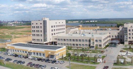 Медицинский центр в нижнем тагиле замена суставов правда о тазобедренном суставе скачать