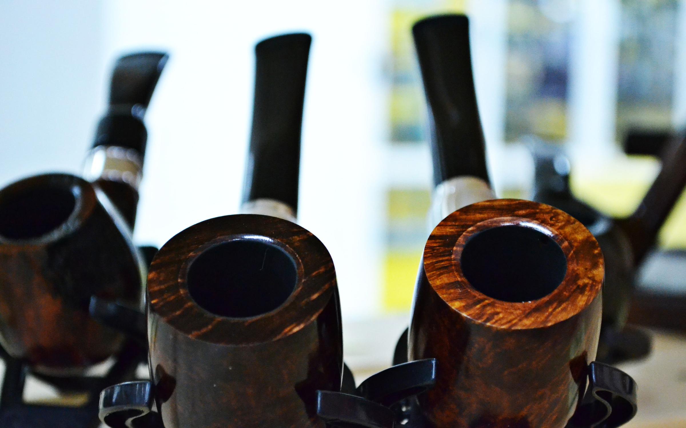 Табакерка в приютском магазин табачных изделий одноразовые сигареты hqd купить в омске