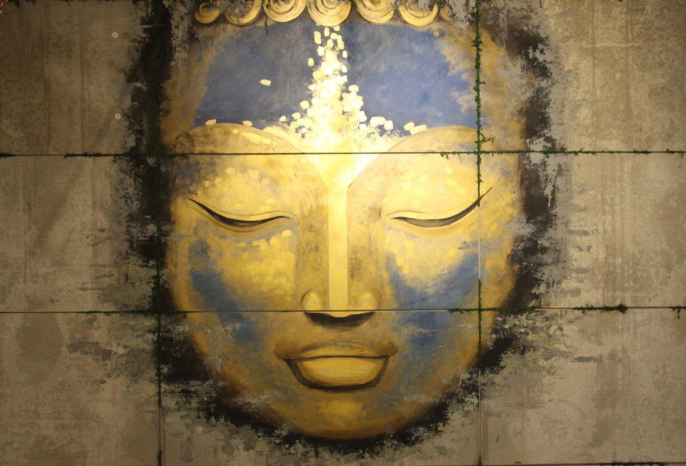 фотография Дома йоги YogaPlanet в ТЦ Сенная