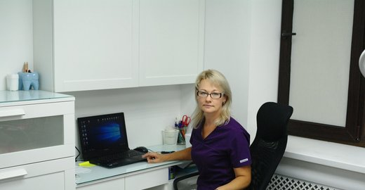 Стоматология на добровольского 11 официальный сайт Кардиолог высшей категории