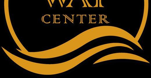 фотография Бизнес-центра Silk way center