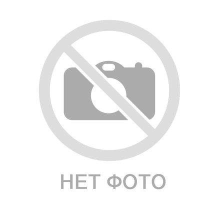 магазин чип и дип в санкт-петербурге каталог товаров и цены в спб купить новый автомобиль в кредит в украине