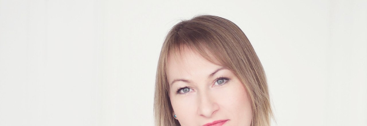 фотография Студии косметологии и депиляции Алёны Ефимовой на Юбилейном проспекте, 6а в Химках